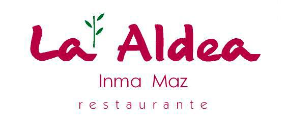 Restaurante La Aldea Inma Maz