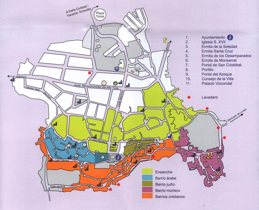 mapa_chelva